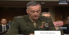 ABD'ye sert Suriye eleştirisi