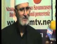 FSMTV & FSM HABER Sebahattin Cesur 22.12.2015
