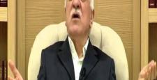 ABD'li yetkili: Gülen'in bu kadar olduğunu bilmiyorduk