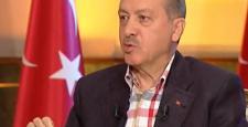 Erdoğan o gecenin detaylarını anlattı!