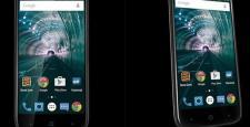 100 dolara akıllı telefon: ZTE Warp 7