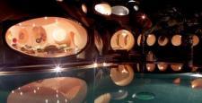 Avrupa'nın en pahalı evi: baloncuk saray