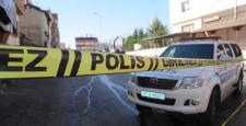 Cemevi'ne bombalı saldırı ihbarı polisi alarma geçirdi!
