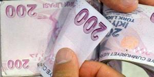 Bilirkişilik yaparak aylık 7 bin lira kazanabilirsiniz