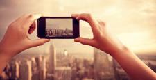 Instagram canlı yayın özelliğini test etmeye başladı