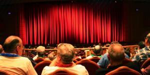 Sinemada en düşük bilet fiyatları öğretmenlere