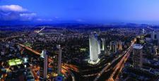 Büyük şehirlerin dünden bugüne büyük değişimi