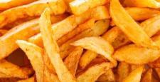 Patates hakkında önemli 20 bilgi