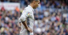 Ronaldo, saatte 12 bin lira kazanacak!