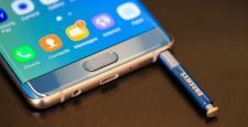 Samsung'dan, Galaxy Note 7 kullanıcılarına bir kötü haber daha