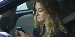 Telefonlara 'araba modu' geliyor