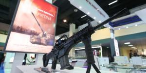 Türk savunma sanayisinden Pakistan çıkarması
