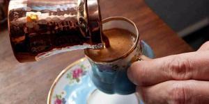 Ülkelere göre kahve gelenekleri