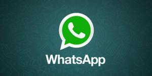 WhastApp'ta paylaşılan o mesaja dikkat