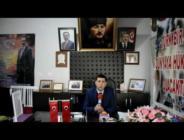 BBP Büyükçekmece Kenan Helvalı ile Röportaj