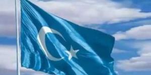 Aşkın ve cihadın ülkesi:  Doğu Türkistan